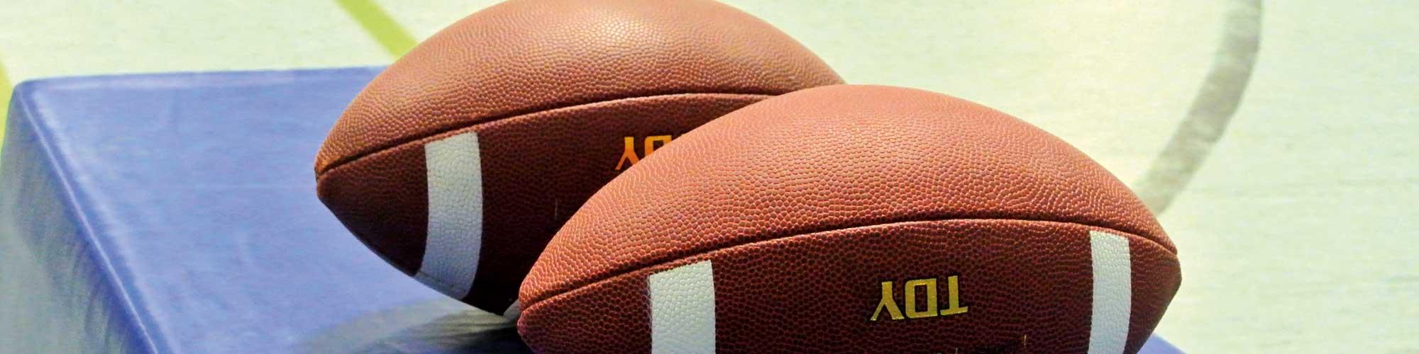 slider_football